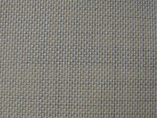 装饰革_D111121F