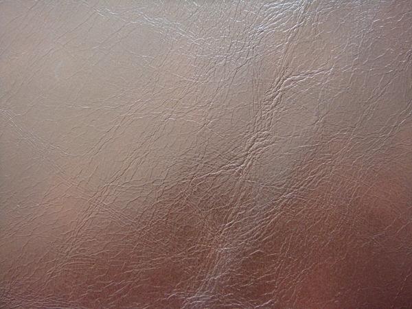 油蜡细皮纹 半PU人造革 手感胜过真皮