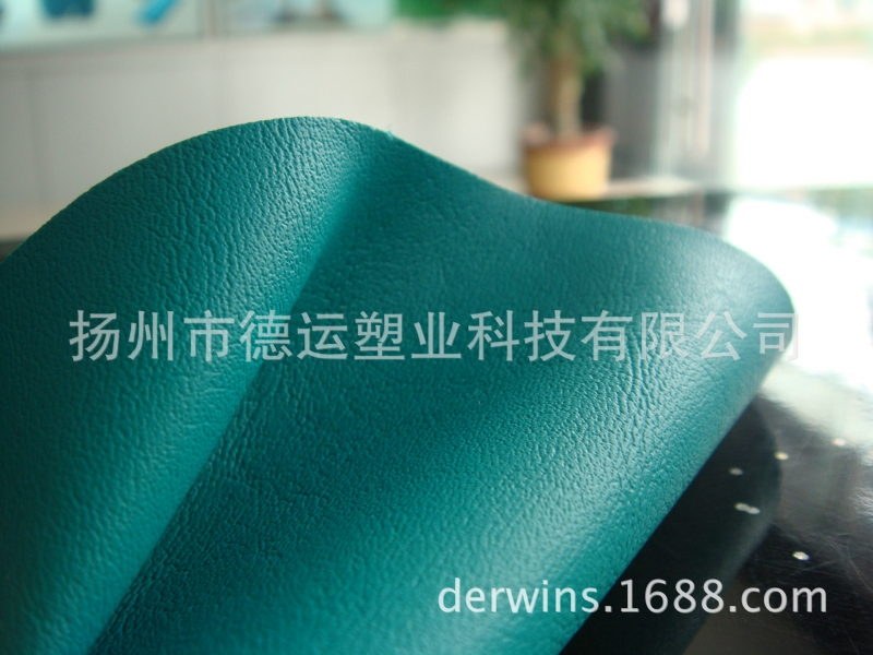 特别说明: 根据客户的要求定制花纹、颜色、幅度