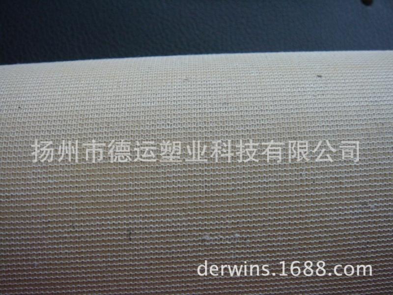 环保无P 无气味 高耐磨耗 马达斯纹 PVC汽车座椅门