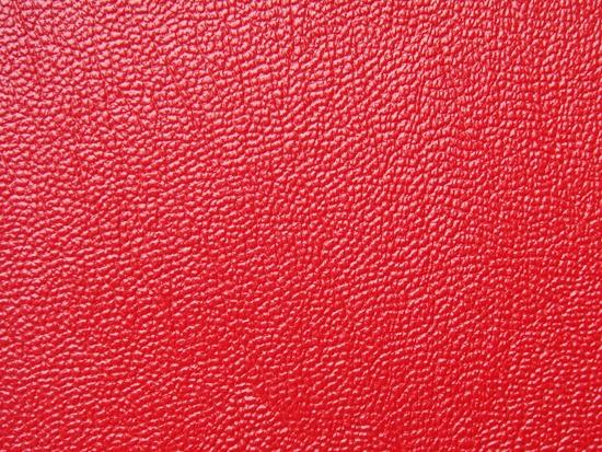 手袋革-bag-1003