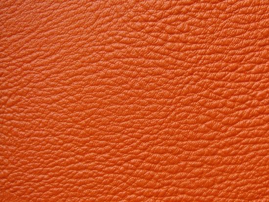 手袋革-bag-1005