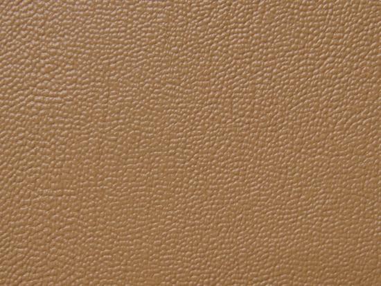 手袋革-bag-1006