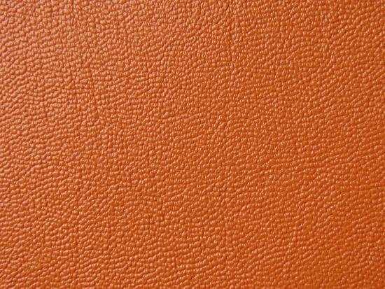 手袋革-bag-1007