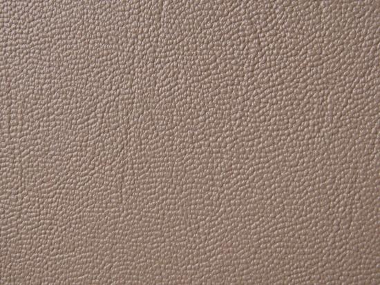 手袋革-bag-1008