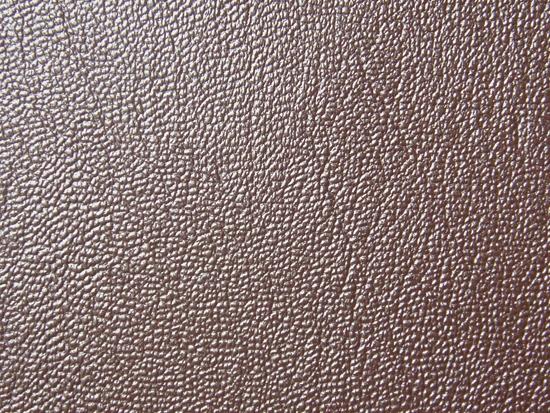 手袋革-bag-1010