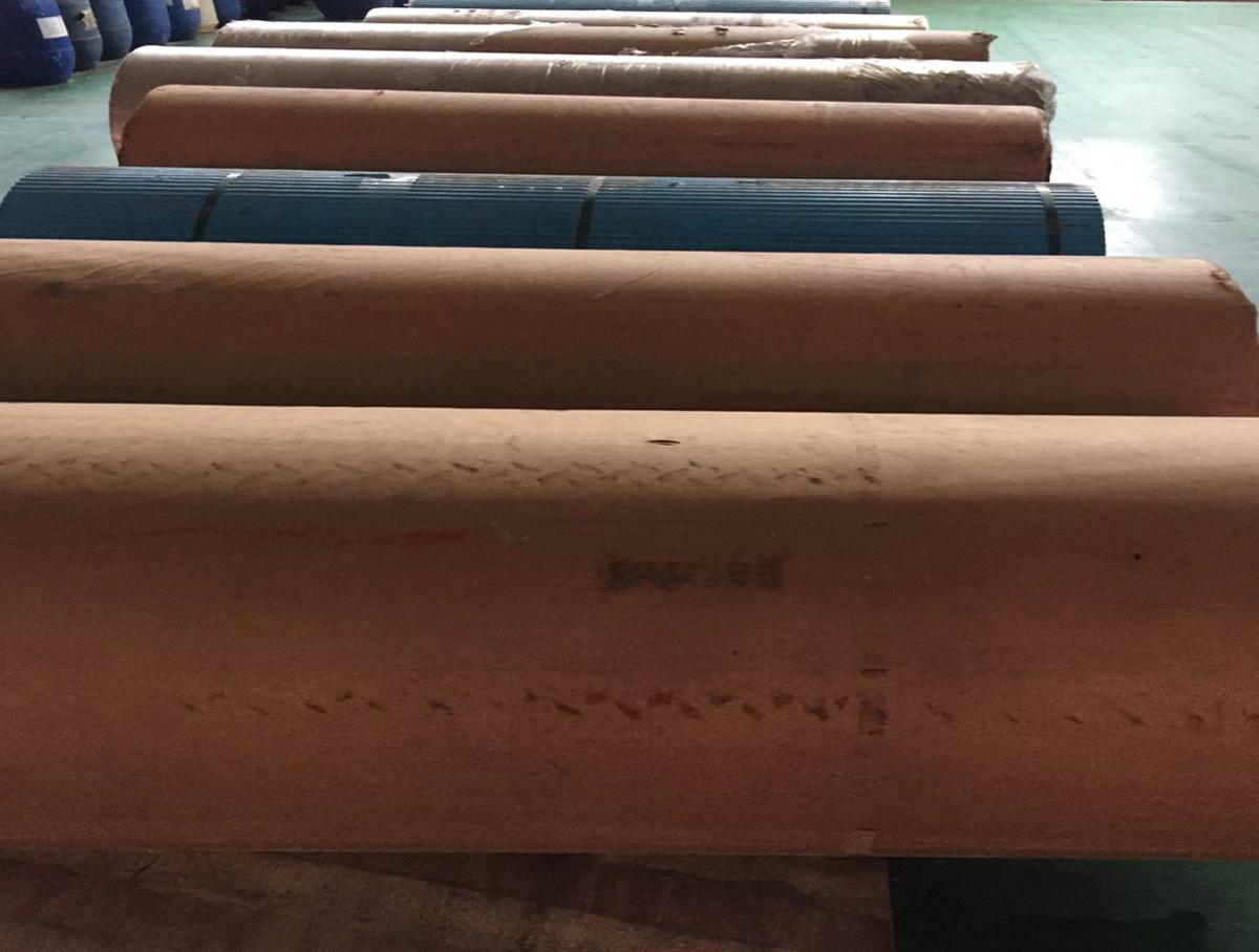离型纸(1.85m-1.90m)